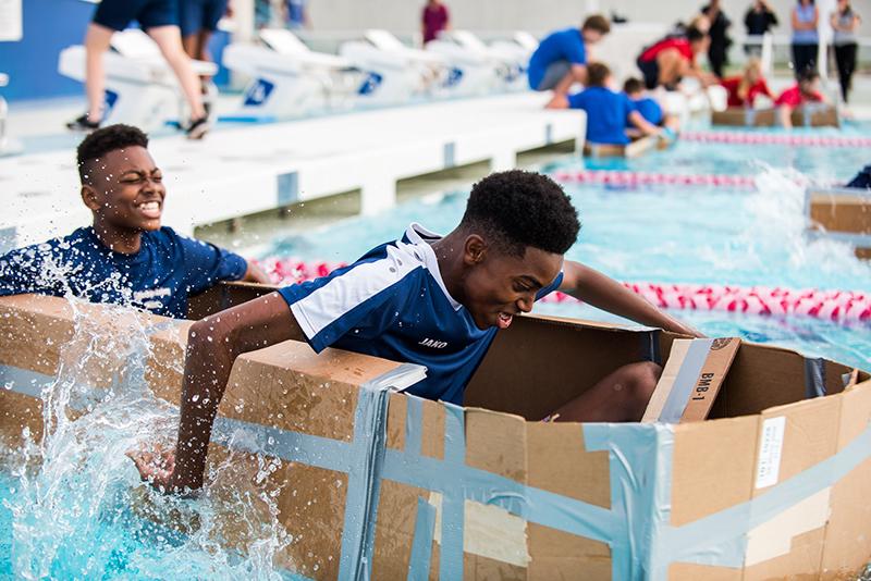 IBA-BAPE-Cardboard-Boat-Challenge-Bermuda-Nov-16-2019-75