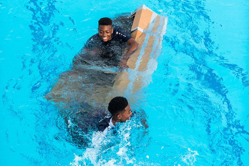 IBA-BAPE-Cardboard-Boat-Challenge-Bermuda-Nov-16-2019-84