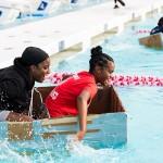IBA & BAPE Cardboard Boat Challenge Bermuda Nov 16 2019 (89)