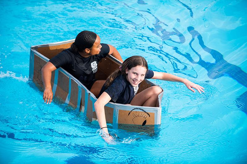 IBA-BAPE-Cardboard-Boat-Challenge-Bermuda-Nov-16-2019-97