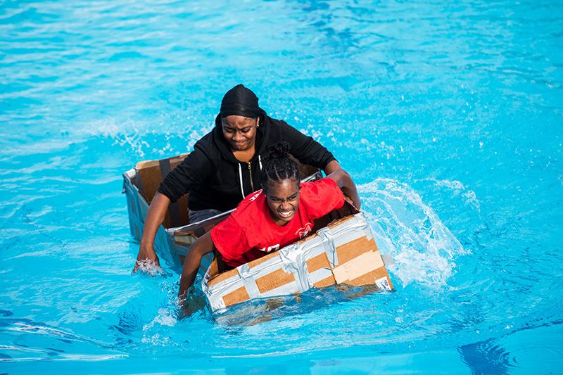 IBA-BAPE-Cardboard-Boat-Challenge-Bermuda-Nov-16-2019-98