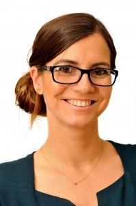 Jacqueline Spencer-Sim Bermuda Nov 2019