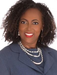 Joyce Chesley Hayward Bermuda Nov 2019