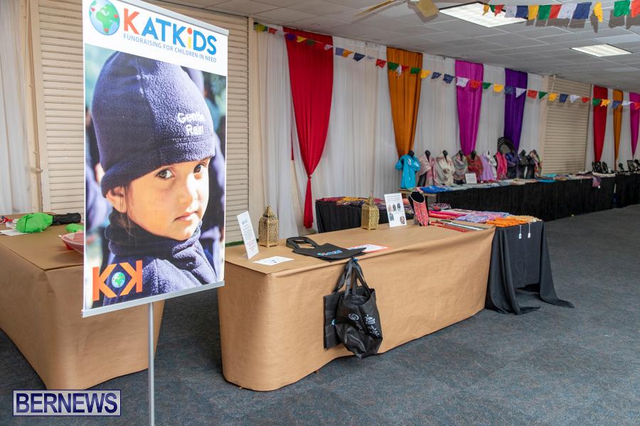 KATKiDS-Market-Bermuda-November-23-2019-3801