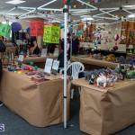 KATKiDS Market Bermuda, November 23 2019-3807
