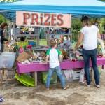 Kaleidoscope Jamboree Fundraiser Bermuda, November 16 2019-2172