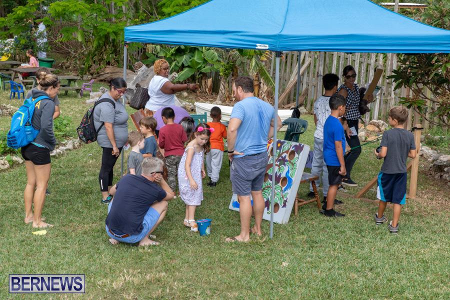 Kaleidoscope-Jamboree-Fundraiser-Bermuda-November-16-2019-2174