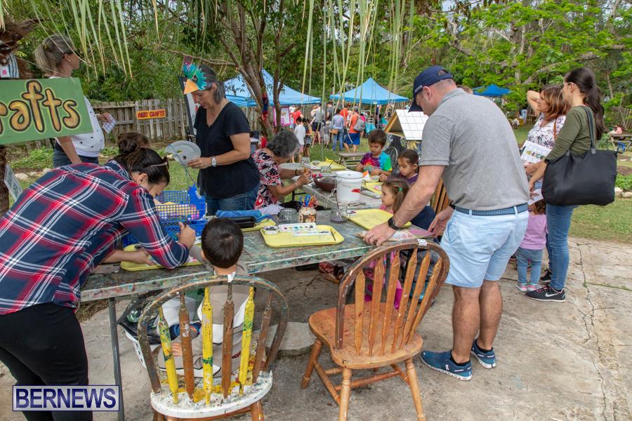 Kaleidoscope-Jamboree-Fundraiser-Bermuda-November-16-2019-2175