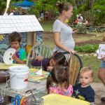 Kaleidoscope Jamboree Fundraiser Bermuda, November 16 2019-2177