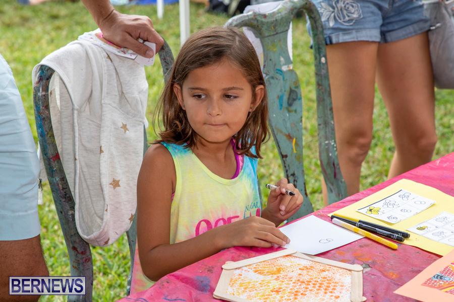 Kaleidoscope-Jamboree-Fundraiser-Bermuda-November-16-2019-2183