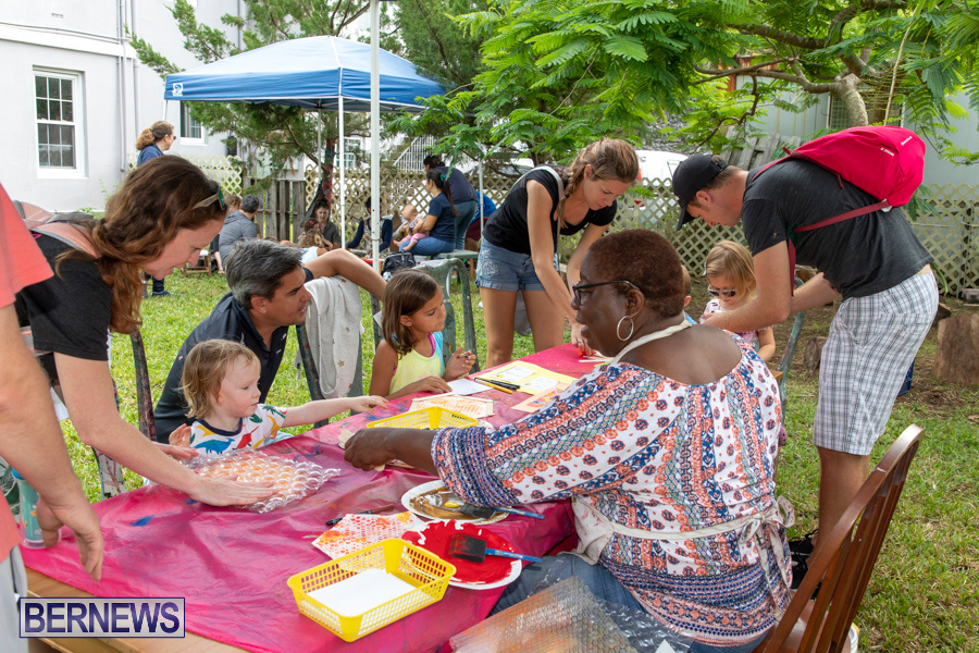 Kaleidoscope-Jamboree-Fundraiser-Bermuda-November-16-2019-2186