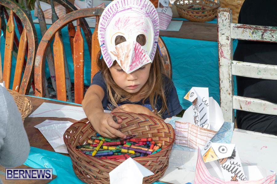 Kaleidoscope-Jamboree-Fundraiser-Bermuda-November-16-2019-2206
