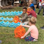 Kaleidoscope Jamboree Fundraiser Bermuda, November 16 2019-2209
