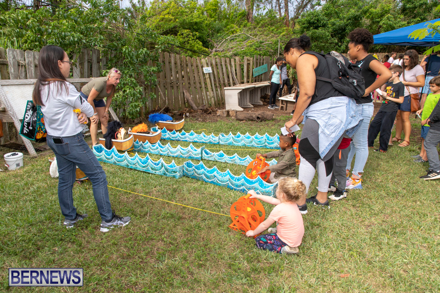 Kaleidoscope-Jamboree-Fundraiser-Bermuda-November-16-2019-2211