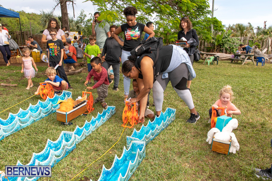 Kaleidoscope-Jamboree-Fundraiser-Bermuda-November-16-2019-2212