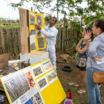 Kaleidoscope Jamboree Fundraiser Bermuda, November 16 2019-2242