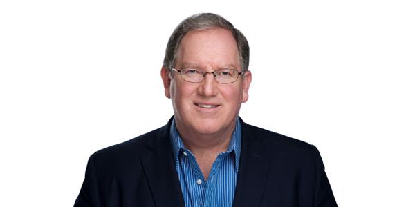 Kevin Rehnberg Argo Bermuda Nov 5 2019
