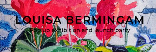 Louisa Bermingham Bermuda Nov 2019 (1)
