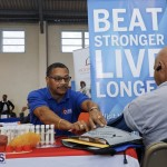 Men's Health Screening Bermuda Nov 21 2019 (24)