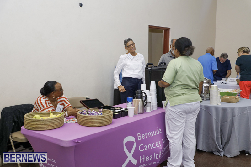Mens-Health-Screening-Bermuda-Nov-21-2019-3