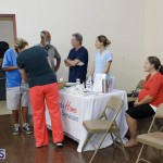 Men's Health Screening Bermuda Nov 21 2019 (5)