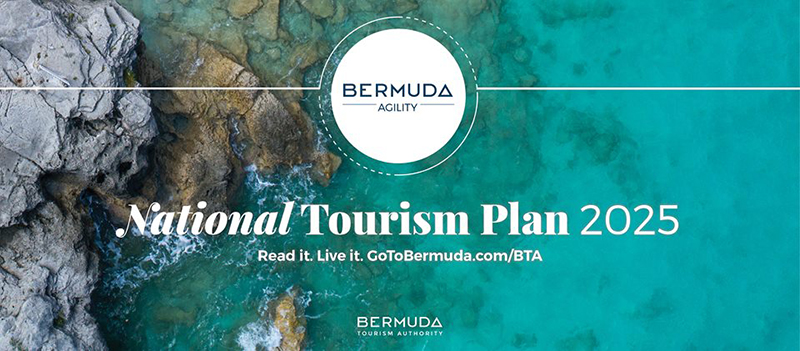 National Tourism Plan Bermuda Nov 2019 (2)