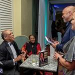PLP Gala Bermuda, November 16 2019-2680