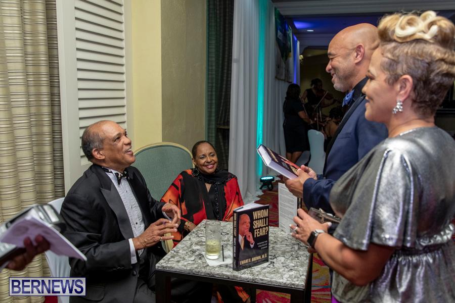 PLP-Gala-Bermuda-November-16-2019-2680