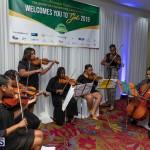PLP Gala Bermuda, November 16 2019-2685