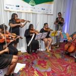 PLP Gala Bermuda, November 16 2019-2686