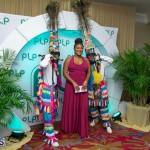 PLP Gala Bermuda, November 16 2019-2687