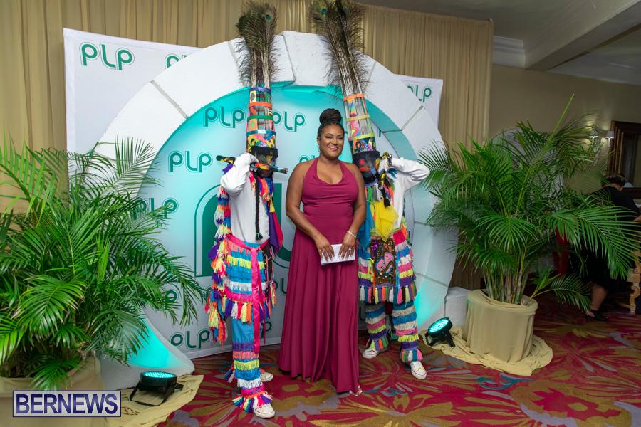 PLP-Gala-Bermuda-November-16-2019-2687