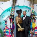 PLP Gala Bermuda, November 16 2019-2688