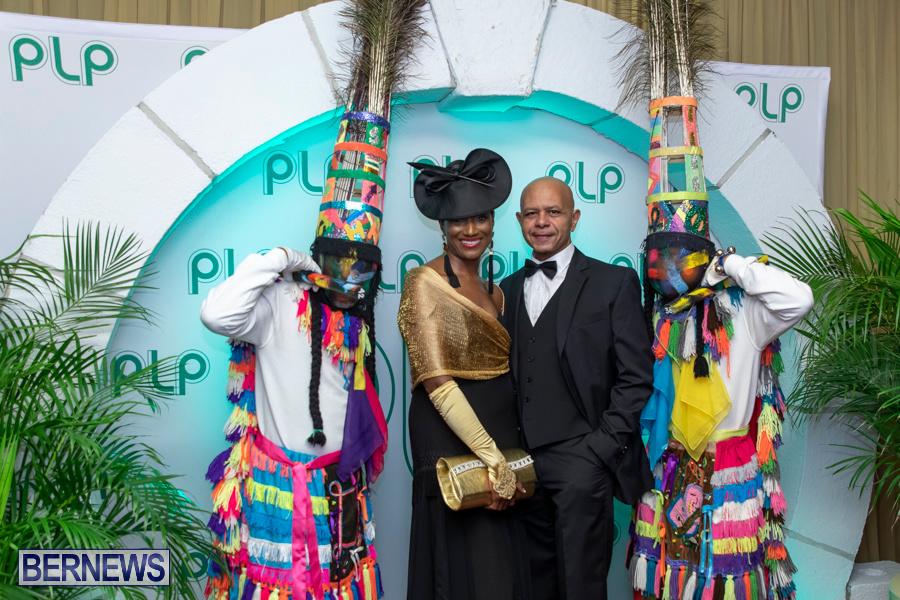 PLP-Gala-Bermuda-November-16-2019-2688