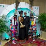 PLP Gala Bermuda, November 16 2019-2689