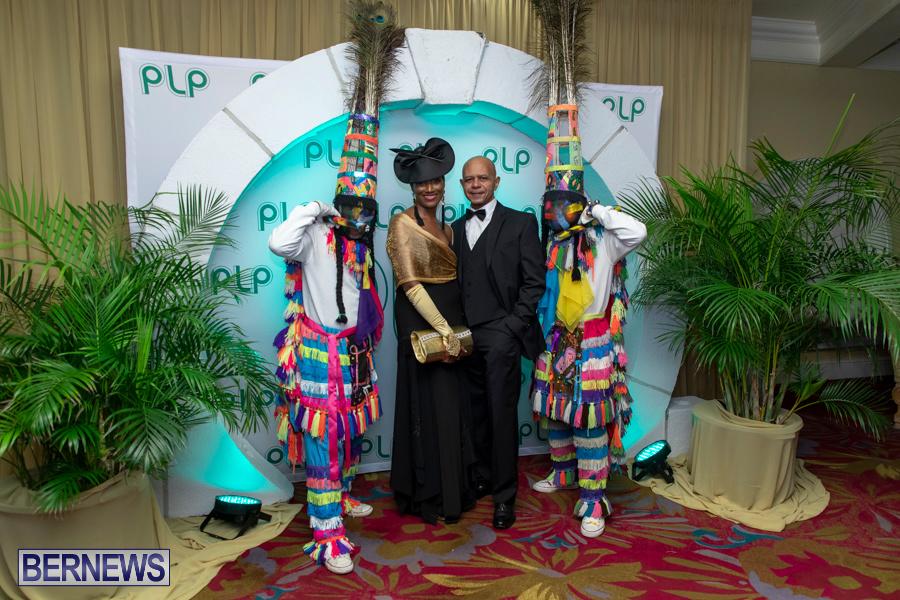 PLP-Gala-Bermuda-November-16-2019-2689