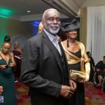 PLP Gala Bermuda, November 16 2019-2690
