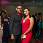 PLP Gala Bermuda, November 16 2019-2694