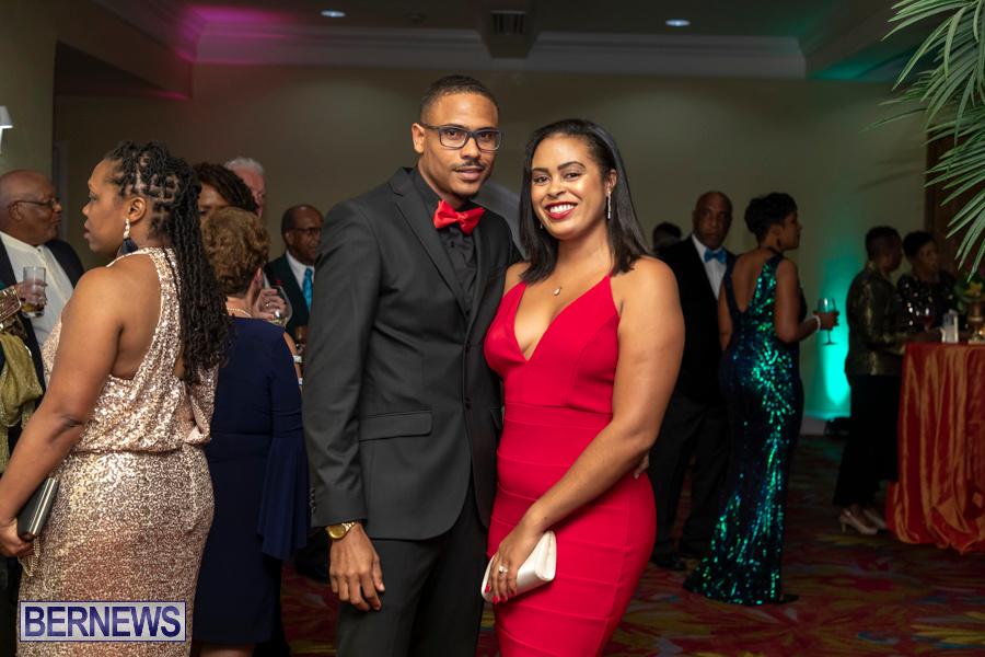 PLP-Gala-Bermuda-November-16-2019-2694