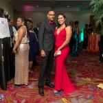 PLP Gala Bermuda, November 16 2019-2695