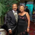 PLP Gala Bermuda, November 16 2019-2703