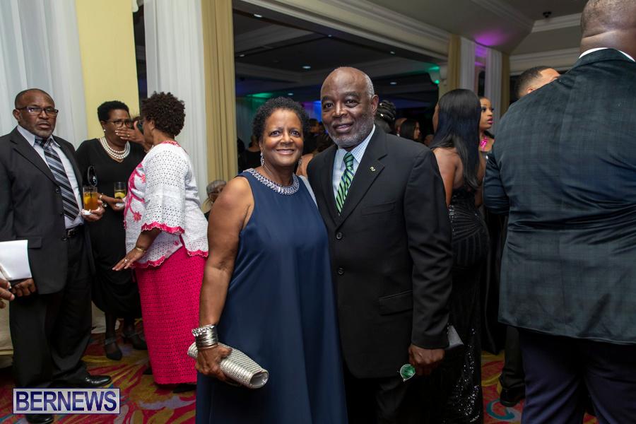 PLP-Gala-Bermuda-November-16-2019-2712