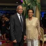 PLP Gala Bermuda, November 16 2019-2716