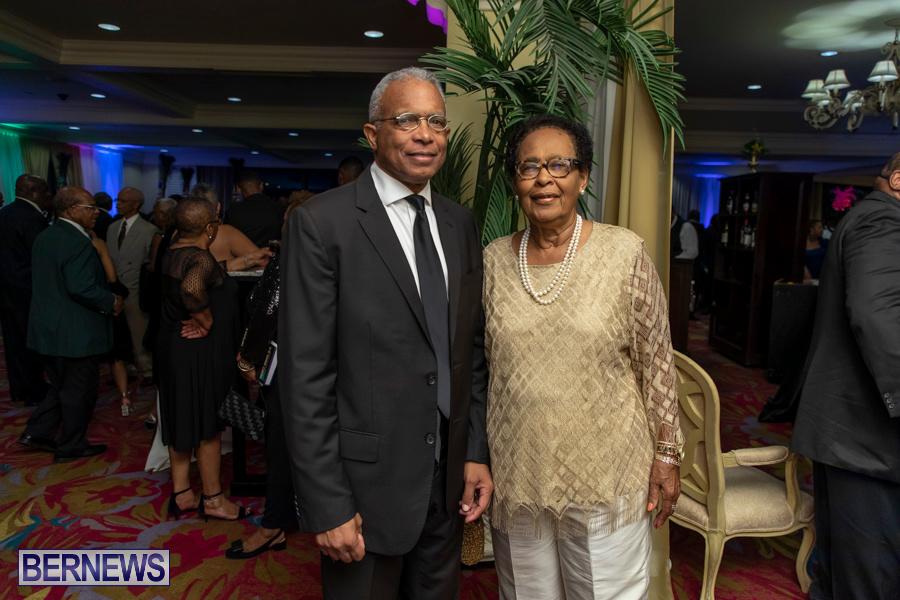 PLP-Gala-Bermuda-November-16-2019-2716