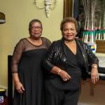 PLP Gala Bermuda, November 16 2019-2726