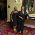 PLP Gala Bermuda, November 16 2019-2727