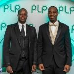 PLP Gala Bermuda, November 16 2019-2740