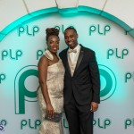 PLP Gala Bermuda, November 16 2019-2743