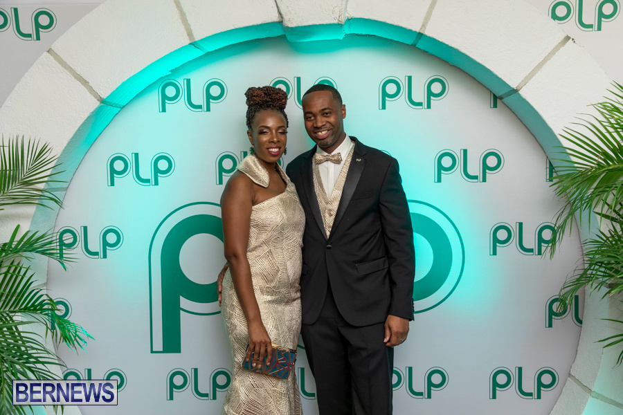 PLP-Gala-Bermuda-November-16-2019-2743