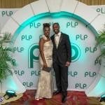 PLP Gala Bermuda, November 16 2019-2745